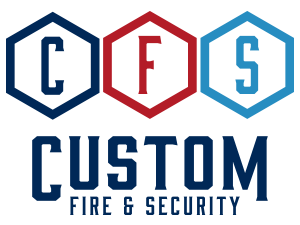 custom_fire_logo