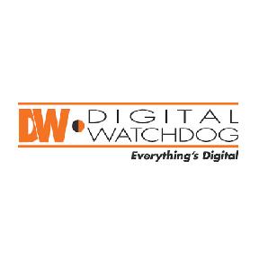 cfs_web_logos-13