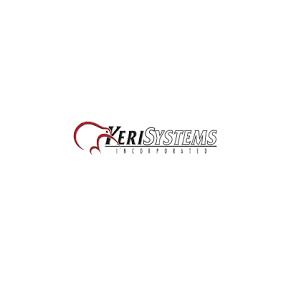 cfs_web_logos2-09